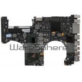 661-6161 MD322 MD318 A1286  Logic Board
