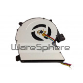 Cooling Fan of Asus X551 X551CA 13NB0331P11011 DQ5D586E000