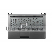 Upper Case Assembly for ASUS K43 13GN3R2AP030-1 Silver
