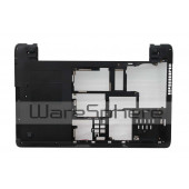 Bottom Case Assembly for ASUS K52F 37KJ3BCJN00 13GNXM1AP040-3