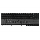Keyboard of ASUS M50 M70(mp-03756gb-5282)