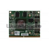 NVIDIA Quadro 2000M 2GB DDR3 MXM 3.0 Graphics Card
