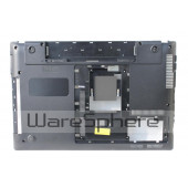 Bottom Case Assembly For Samsung RV511 Black BA75-02842B