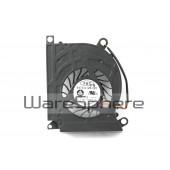 msi 16f2 16f3 1761 cooling fan