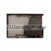 Bottom Case Assembly for MSI CX500 (681D213Y319B170439)
