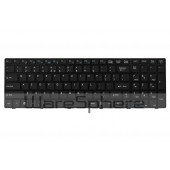 msi gt660 a6200 s6000 keyboard black V111922AK1