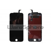 iphone-6-lcd-display-touch-screen-digitizer-screen-lens-assembly-black
