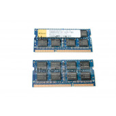 Elixir 4GB DDR3-1333 PC3-10600 SO-DIMM (M2S4G64CB8HB5N-CG