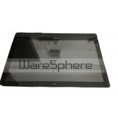 "LCD Screen Assembly FHD for Dell Inspiron 23 5348 23"" Touch 09VDM LM230WF3"