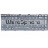 Keyboard for DELL XPS14 L401X and XPS15 L501X XXK7H V100825JS1 Black