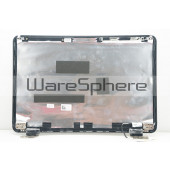 LCD Back Cover for Dell Inspiron 14R (N4010) 1GTMJ Black