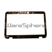 NEW LCD Front Bezel for Dell Inspiron 15R N5110 40W17 040W17 Black