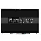 "14"" WQHD LCD Touch Screen Assembly For Lenovo ThinkPad X1 Yoga 01AY703"