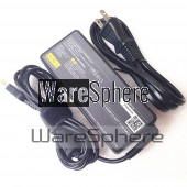 A13-090P4A PC-VP-WP138