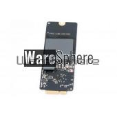 128G SSD for Apple MacBook Pro Retina IMAC A1398 A1425 ME664 ME665 655-1793-A