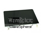HP Spectre x360 13-ac series Laptop Lcd screen