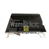 HP Spectre x360 13-w