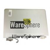 HP Spectre X360 15-AP