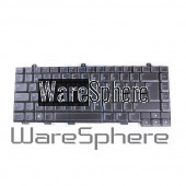 Keyboard For DELL Alienware M14X 0TC9DN TC9DN