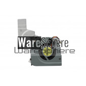 Acer Aspire 5520 5315 7720 fan DFS531205M30T
