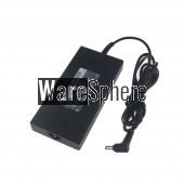 180W 19.5 V 9.23A AC Adapter for MSI GE72VR GS63VR WS63VR GS73VR GS43VR GT60 GT70 ADP-180TB F