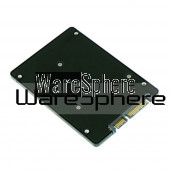 256GB 5MM SSD Hard Drive for Lenovo 310-15ISK 5SD0L14644
