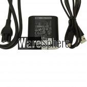 24W 19.5V 1.2A AC Adapter for Dell Venue 11 Pro 5130 7139 7140 KTCCJ 0KTCCJ