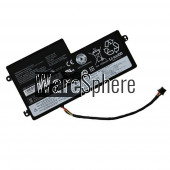 11.1V 24Wh Laptop Battery for Lenovo ThinkPad X270 A275 T450s 45N1109 45N1111