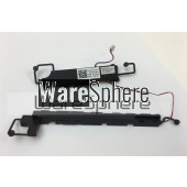 Left and Right Speakers for Dell Inspiron 15 (3541 / 3542 / 3543) 2RJ7P
