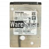 7mm  2.5Inch 500GB 500GB 7200RPM HDD SATA  Hard Drive For Dell C7F2G 0C7F2G MQ01ACF050