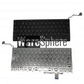 UK Laptop keyboard For Apple MacBook Pro A1297 MC024 MC725 MD311 MC311 MC226 MB064 UK 17 Inch
