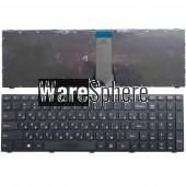 RU laptop keyboard for LENOVO G50-70 G50-45 B50 G50 G50-70AT G50-30 Z50 G50 Z50 B50 G50-70 B70-80