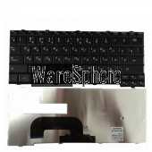 russian laptop keyboard for LENOVO  Ideapad S12 K23 K26 N7W series RU MP-08K13SU-6861