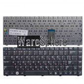 RU russian Keyboard for Samsung R439 R420 R418 R423 R464 NP-R440