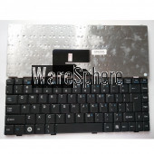English Laptop keyboard for Fujitsu Amilo Pro V2030 V2035 V2055 V3515 PA1538 L7320GW L131OG US