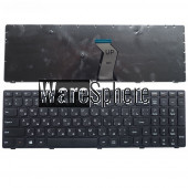 Russian RU Keyboard for Lenovo 9Z.N9YSU.A0R NSK-B70SC NSK-B7ASU 25-210902 25-210962 25-211061 25210902