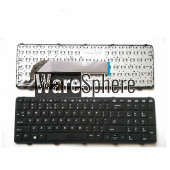 new US Laptop keyboard for HP probook 450 GO 450 G1 470 455 G1 450-G1 450 G2 455 G2 470 G0 G1 G2 English Laptop keyboard