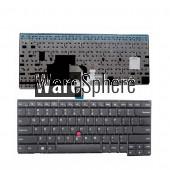 US laptop keyboard for LENOVO IBM T440S T440P T440 E431 T431S E440 L440 T450S T450 T460  no Backlit BLACK