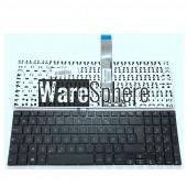 FR keyboard for ASUS K551 k551l k551la K551LB k551ln S551 S551L S551LN V551 black