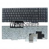 US keyboard for Lenovo for IBM for ThinkPad E530C E530 E545 E535 E530 English