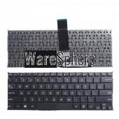 English Laptop Keyboard for ASUS F200 F200CA F200LA F200MA X200 X200C X200CA X200L R202CA R202LA