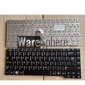 Keyboard for Samsung R403 R408 R410 R453 R458 R460 R405 P410 NP-R403 NP-R408 NP-R410 NP-R453 NP-R458 NP-R460 US Black