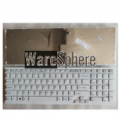 English Laptop Keyboard for Sony VPC-EH VPCEH series VPCEH35YC EH38EC/W EH35YC EH38EC