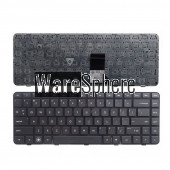English US Keyboard For HP Pavilion DM4 DM4-1000 DM4-2000 DM4-1012 DM4-1253CL XZ299UA