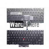 US Keyboard for Lenovo Thinkpad X100 X100E x120 X120E NO backlight