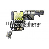 IO Power Board of Apple MacBook Pro A1226 A1260 820-2273-A