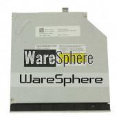 8x SATA DVD+RW CDRW Drive Module for Dell Inspiron 15 5558 17 5758 991MG