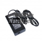 200W 19.5V 10.3A AC Power Adapter for HP ProBook 8760W HATNN-CA16 HSTNN-DA16 608431-002
