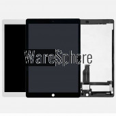 Apple iPad Pro A1670 A1671