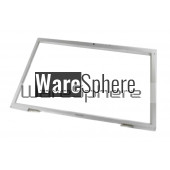 LCD Front Bezel for Apple MacBook Pro A1260 Assembly GS20004